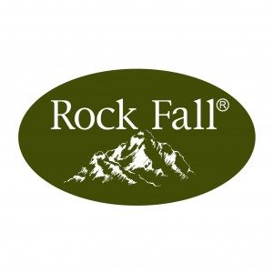 374_rock_fall_uk_logo