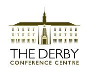 Derby Conference Centre