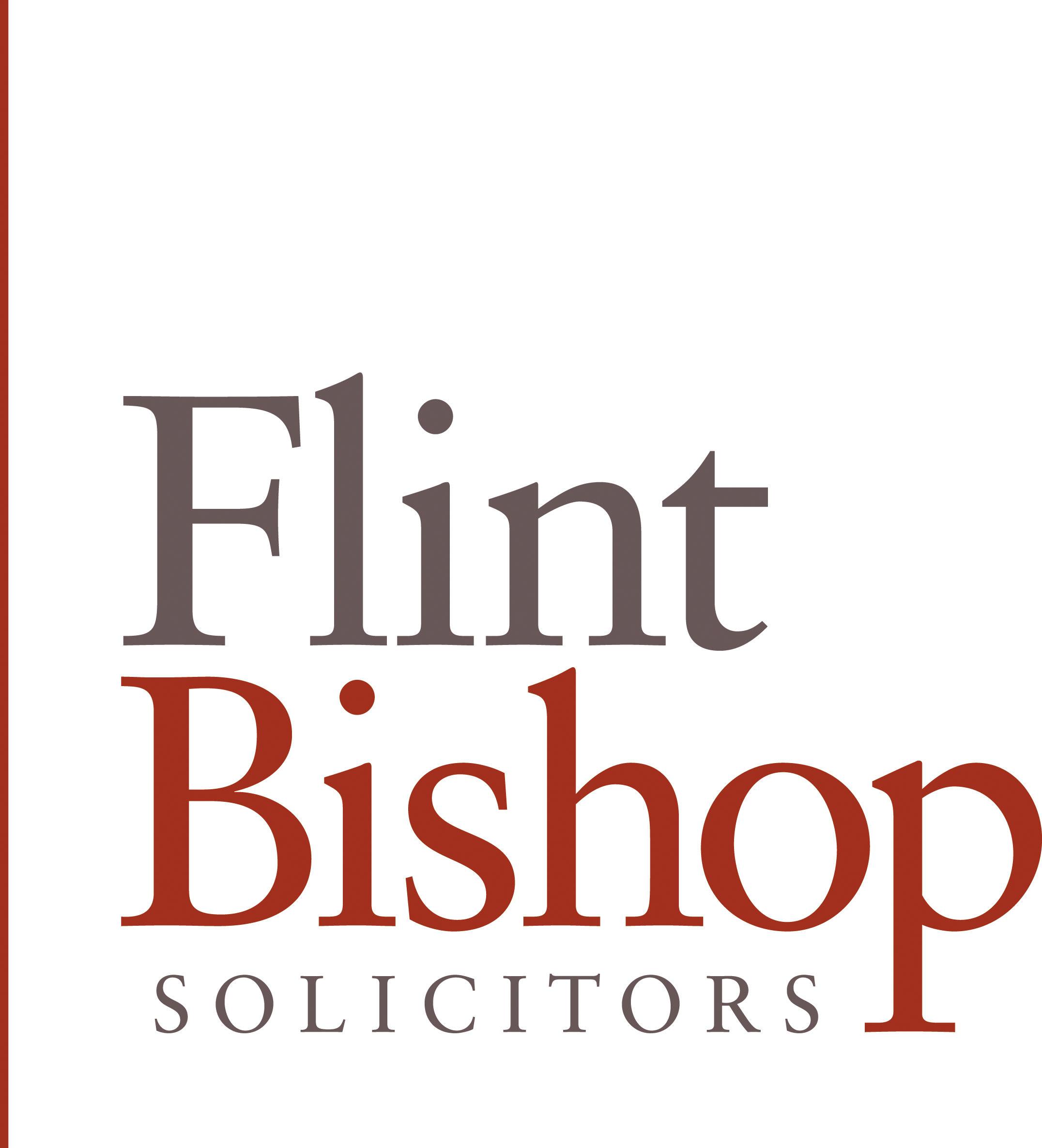 Flint Bishop social media