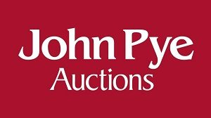 John Pye & Sons Ltd - Social Media Training Derby