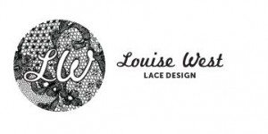 LW Lace