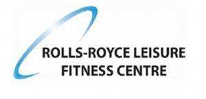 Rolls Royce social media