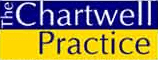 The Chartwell Practice