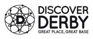 Visit Derby
