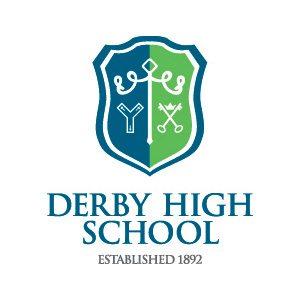 derby-high