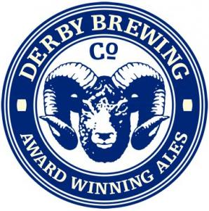 derbybrewingco
