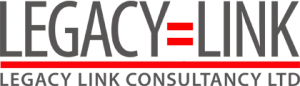 legacy-link-logo