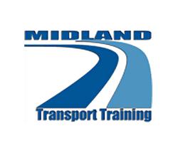 midland transport pp