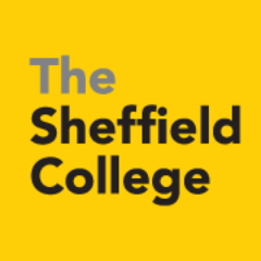 sheff college logo