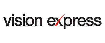 vision express social media strategy