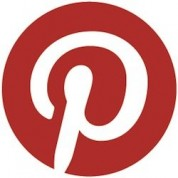 How can my business use Pinterest and what is Pinterest anyway?