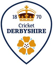 cricket club social media strategy