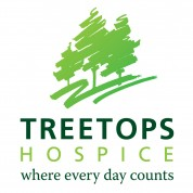 Status Social joins forces with Treetops Hospice