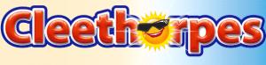 Cleethorpes logo edited