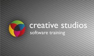 Creative Studios Derby