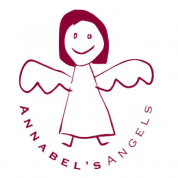 Annabel's Angels named Charity of the Year