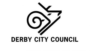 derby-city-council