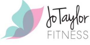 Jo Taylor Fitness