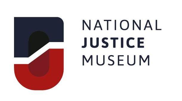 National Justice Museum Social Media