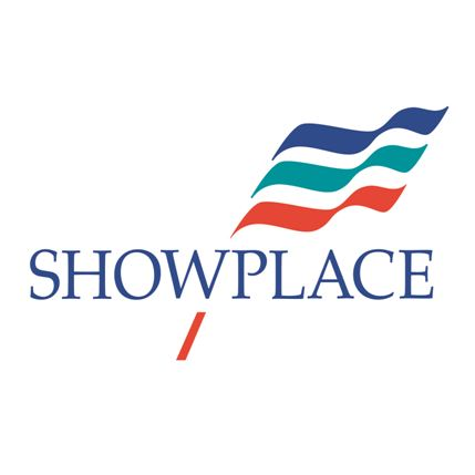 Showplace - Social Media Strategy