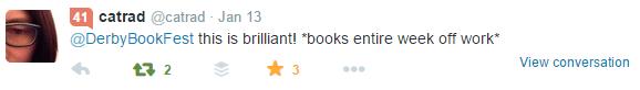 booksweekoff