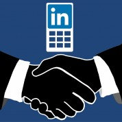 How to Make Money on LinkedIn – We Speak to a Businessman Who Made £23,000