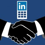 Make Money on LinkedIn
