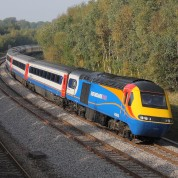 East Midlands Trains social media: why we went 24/7 and what we've learnt