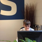 Buffer, Tweetdeck and analytics – what I learned during work experience at Status Social