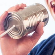 Tone of Voice for Social Media – One Tone to Rule Them All?