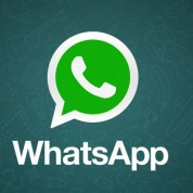 Here's Why Businesses Are Using WhatsApp for Customer Service