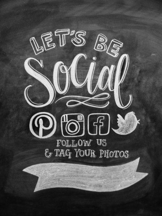 Social Media for Hospitality