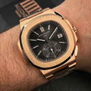 WhatsApp For Sales – How A Midlands Luxury Watchmaker Became Social Media Pioneers