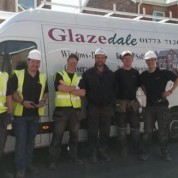 What Can We Learn from the Glazing Company That Made £200,000 Through Social Media?