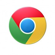 The 8 Best Google Chrome Extensions for Social Media Managers