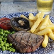 Wetherspoon Failed at Social Media, But They're Wrong to Give It Up