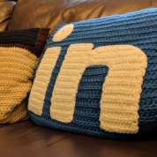 Big Changes for LinkedIn! Don't Miss out on These New Opportunities!