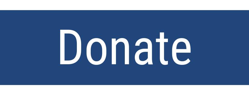 donate-charities-social-media