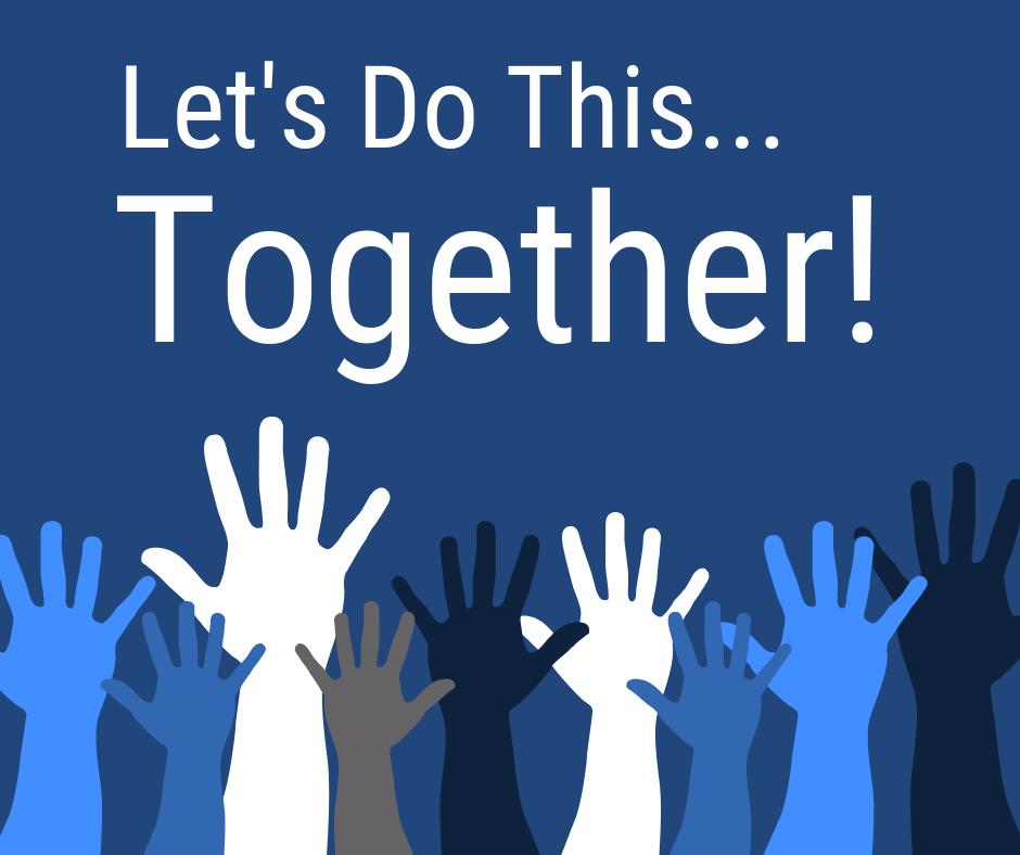 user-content-social-media-charities