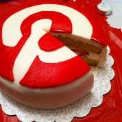 Why You Should Use Pinterest as Part of Your Social Media Strategy