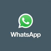 Should You Use WhatsApp Business In Your Social Media Strategy?