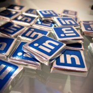 Is LinkedIn Dead? The Latest Figures Suggest Not!