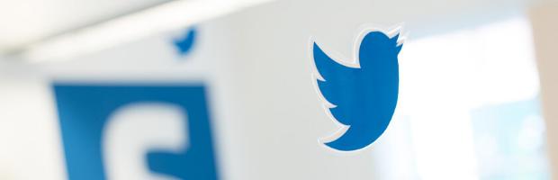 Twitter Training Workshops