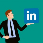 Are You Using LinkedIn To Look For New Business?