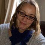 Sally Bairstow